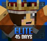 Elite Rank